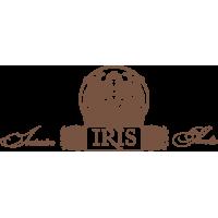 «Ирис» город Пятигорск