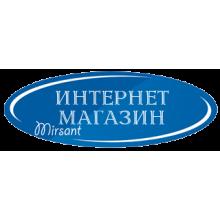 «Mirsant» город Пятигорск