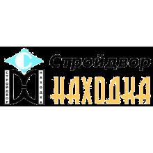 «Стройдвор Находка» город Пятигорск