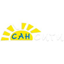 «СанСити» город Пятигорск