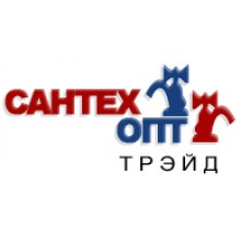 «Сантехопт-трейд» город Пятигорск