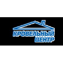 ООО «Кровельный центр» город Пятигорск