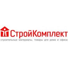 «СтойКомплект» город Пятигорск