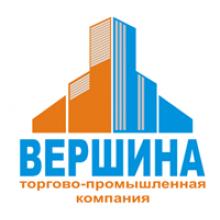 «Вершина» город Пятигорск