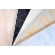 Пластиковые стеновые панели
